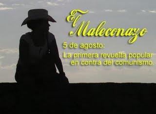 maleconazo