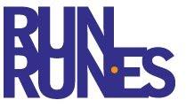 Runrunes 28/04/2011